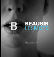 cover_beausir_web_2