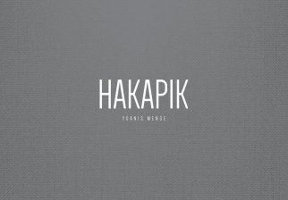 hakapik couverture web